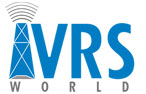 IVR World header image