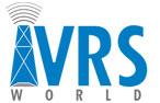 IVR World header image